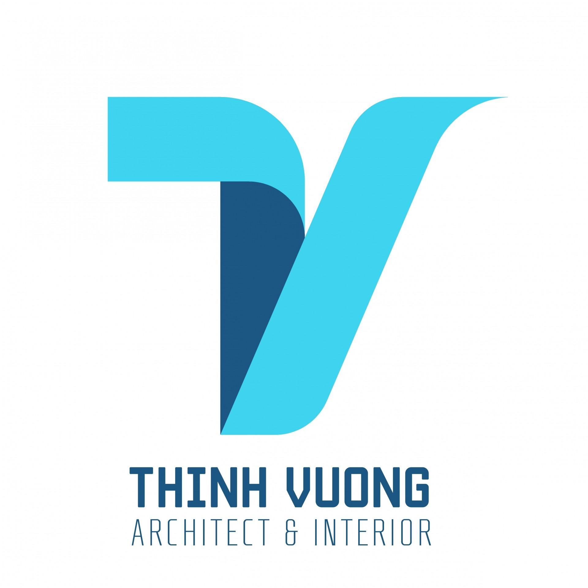 Công ty CP Kiến trúc Nội thất Thịnh Vượng