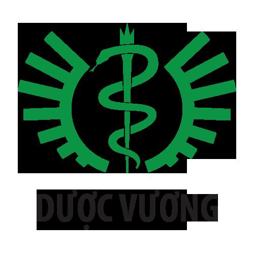 Đối tác doanh nghiệp in logo quà tặng gốm sứ