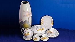 Gợi ý quà tặng gốm sứ phù hợp với đối tượng người nhận trong các dịp đặc biệt