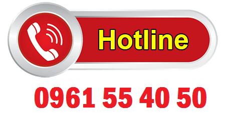Hotline NLB