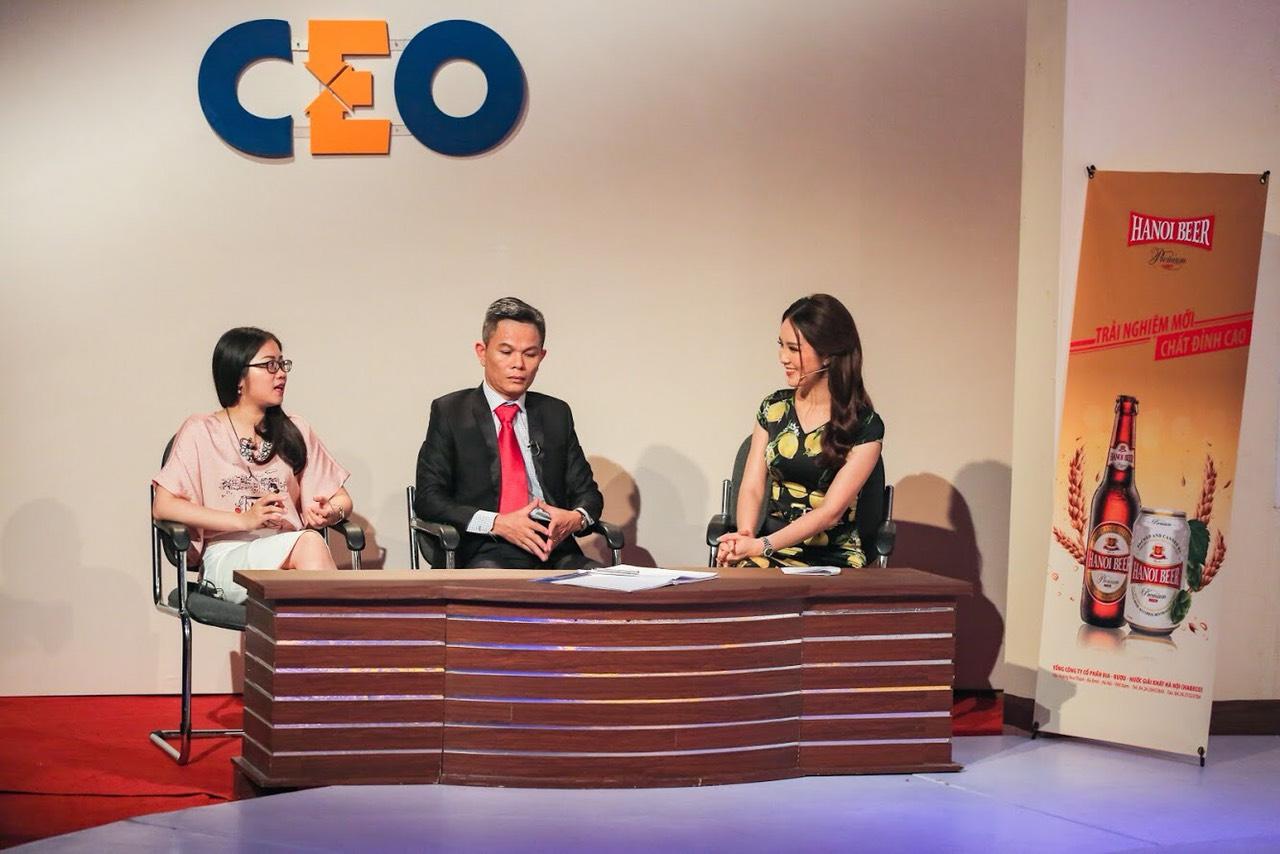 CEO-Lam-Thu-Huyen